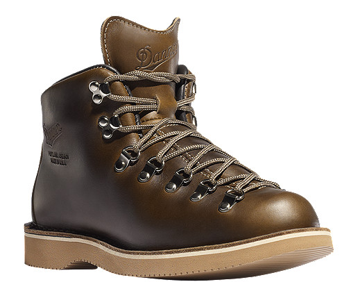 Danner Boot Sale 50 Off qvgzbYJT