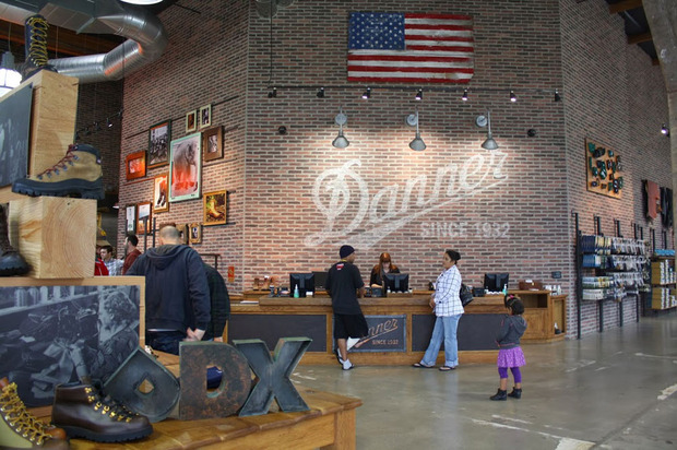 Danner Boots Factory Outlet WsxkArbo