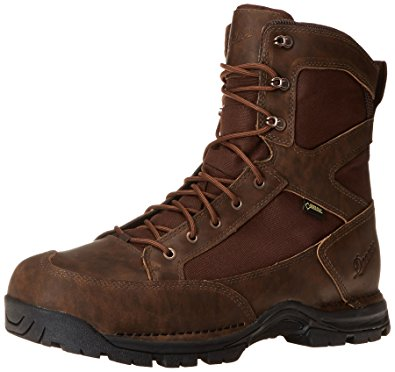 Danner Boots Hunting Boot Yc