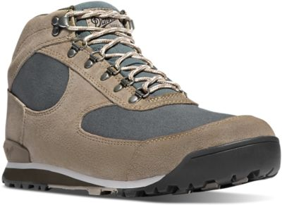 Danner Boots Jobs Boot Yc