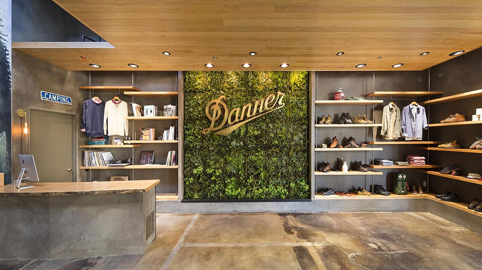 Danner Boots Portland Or Boot Yc