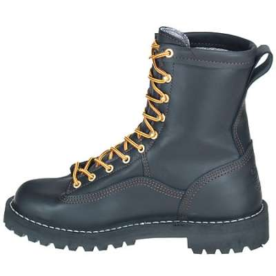 Danner Boots Rainforest Boot Yc