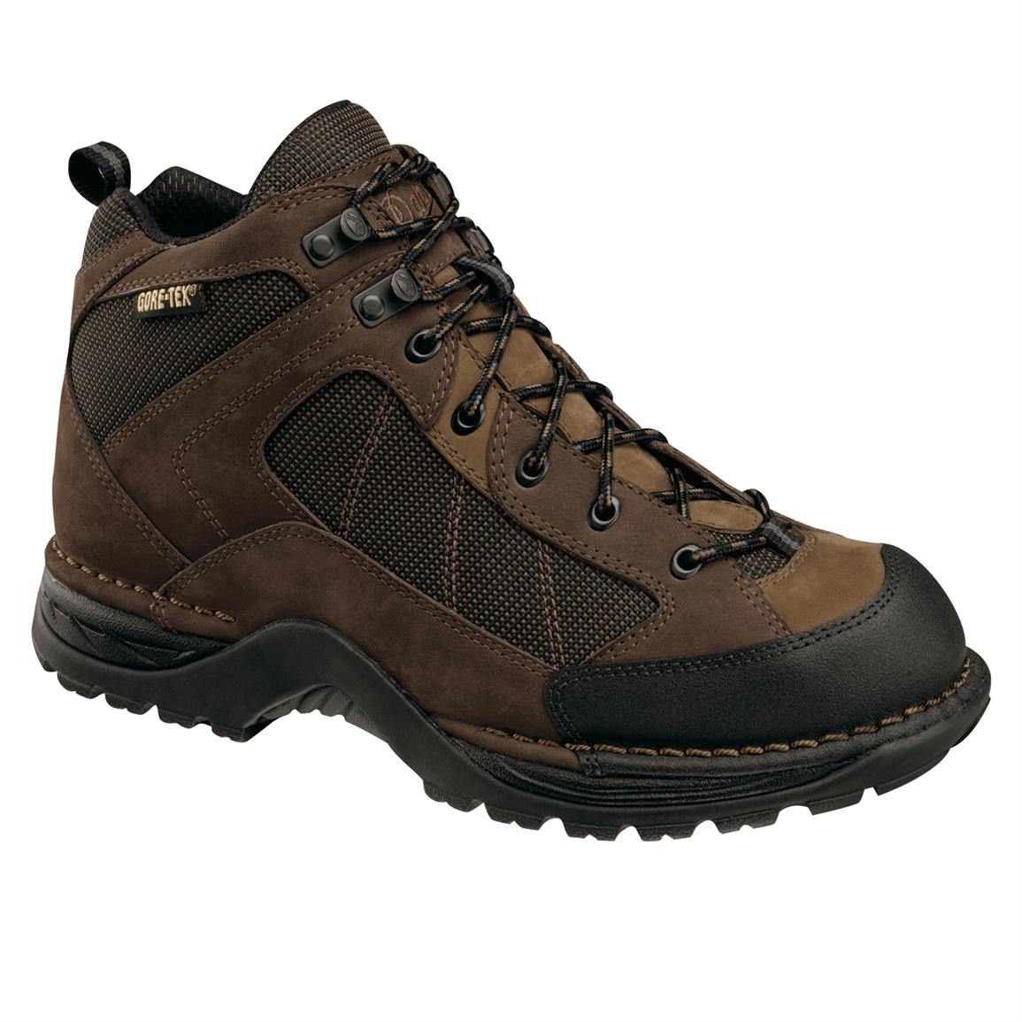 Danner Gore Tex Hiking Boots 3fwyuBnJ