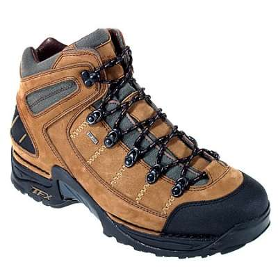 Danner Gore Tex Hiking Boots 0oso9cmq