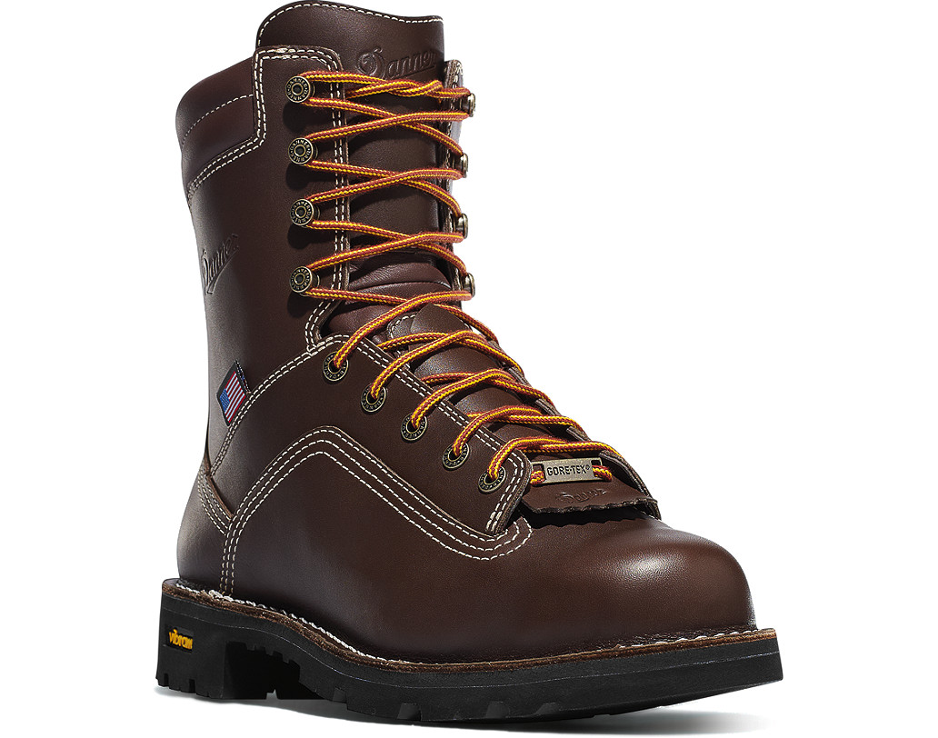 Danner Gore Tex Work Boots OxlcTh7E