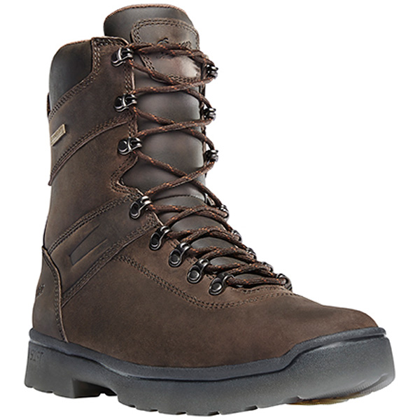 Danner Work Boots Sale Boot Yc