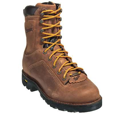 Discontinued Danner Boots