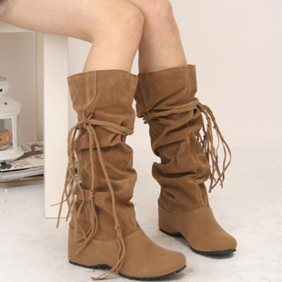 Fashionable Boots For Women v3OrsIMR