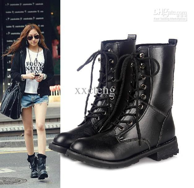 Fashionable Boots For Women NQZrCort