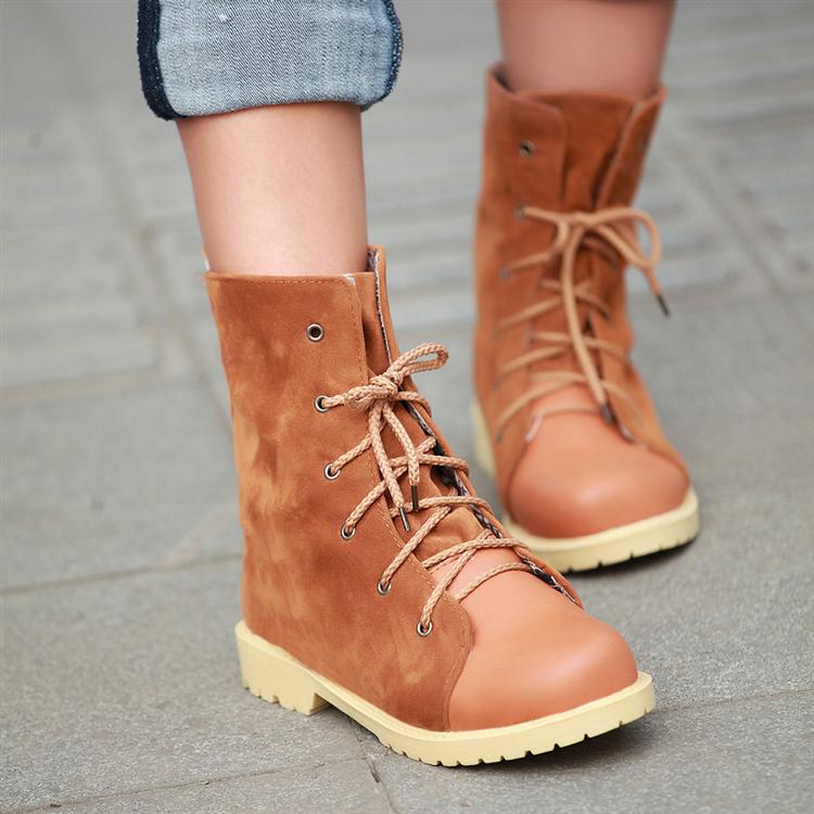 Fashionable Boots For Women Bgn72LZd