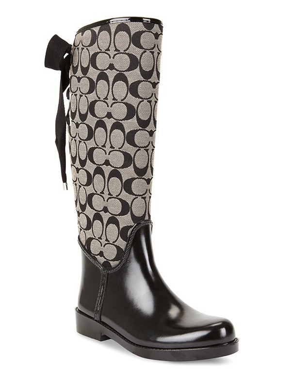 Good Rain Boot Brands 76glb46W