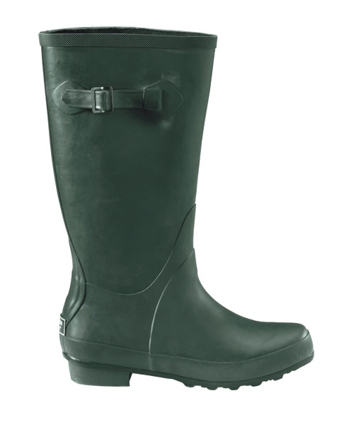 Good Rain Boot Brands 3nmXFQoo