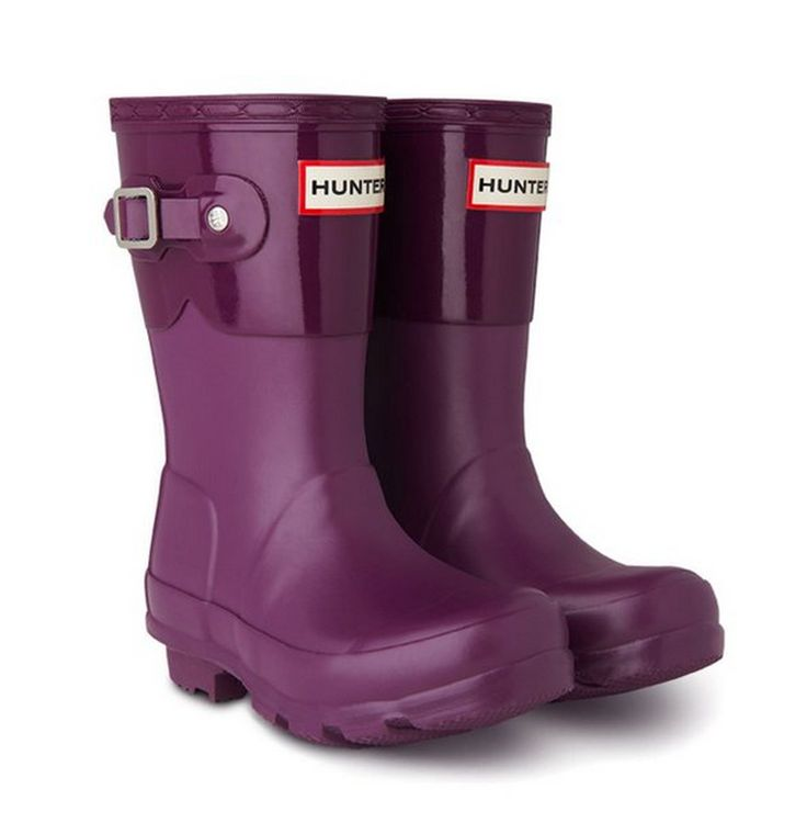 Good Rain Boot Brands MpNk4xWo