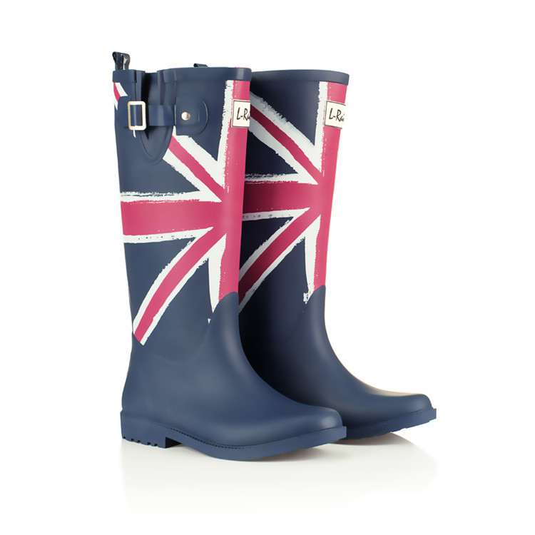 Good Rain Boot Brands 1r6Yjk53
