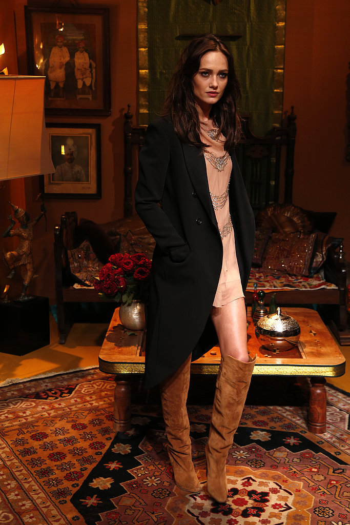 H And M Over The Knee Boots SlOXIgOc