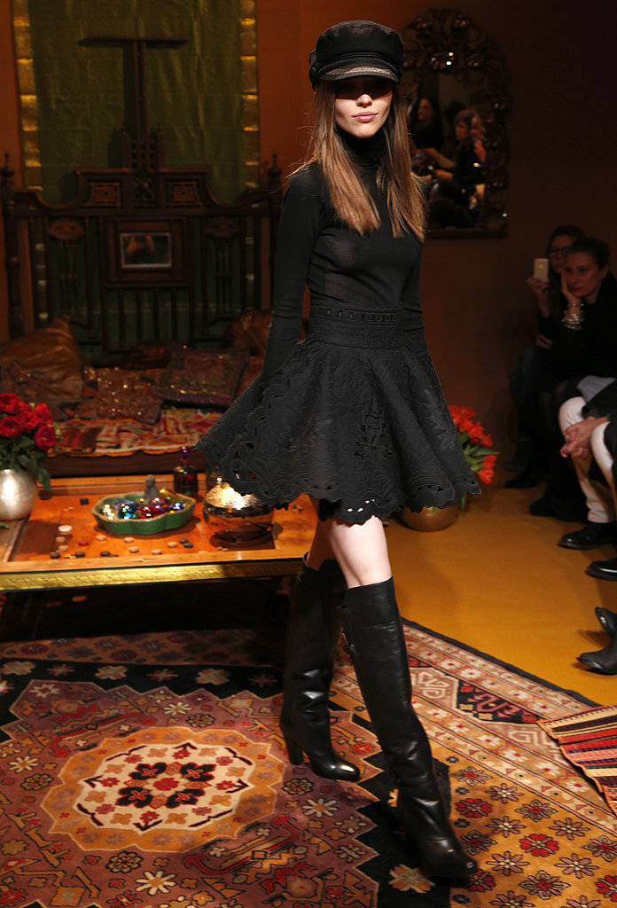 H And M Over The Knee Boots 771ZFkXC