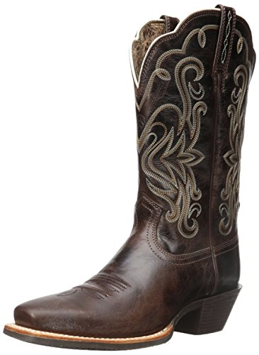 How Much Are Ariat Boots och09Hjd