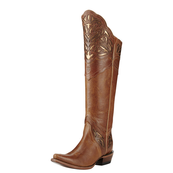 How Much Are Ariat Boots r64PwMuk