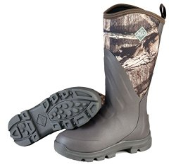How Much Do Muck Boots Cost EtR5SUuD