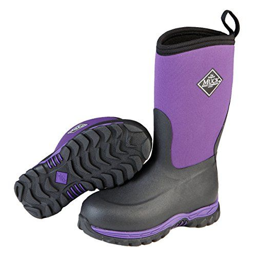 How Much Do Muck Boots Cost yoN0lbjY