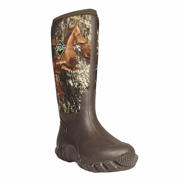 How Much Do Muck Boots Cost WzPfpbWG