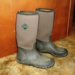 How To Dry Muck Boots 4jOwwSFg