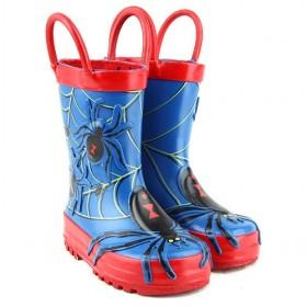 Kids Rain Boots On Sale 76yjt7nh