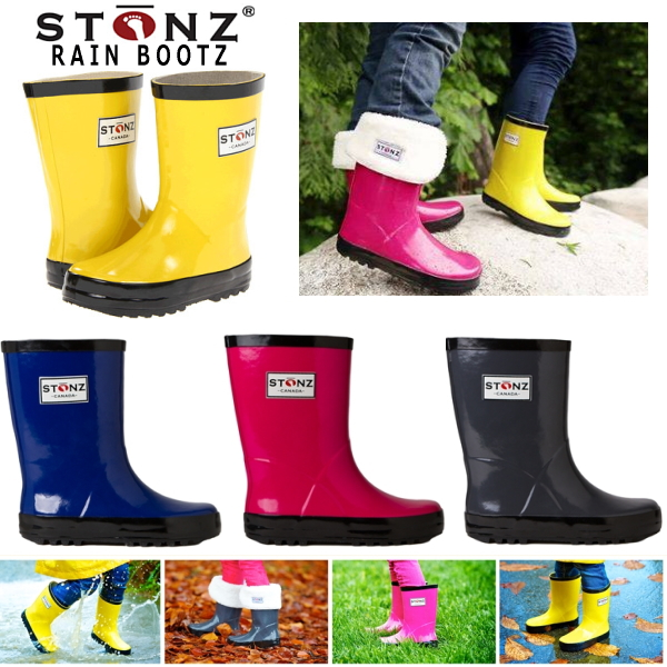 Kids Rain Boots On Sale FGTpfTjM