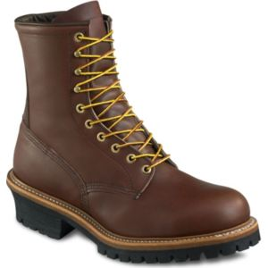 Logger Boots Red Wing e39HXRfQ