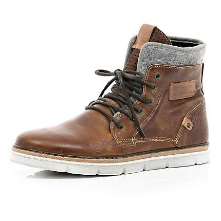 Men Shoes Boots V7Y0Wtja