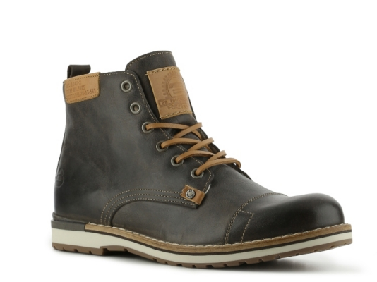 Men Shoes Boots wP6IuTvZ