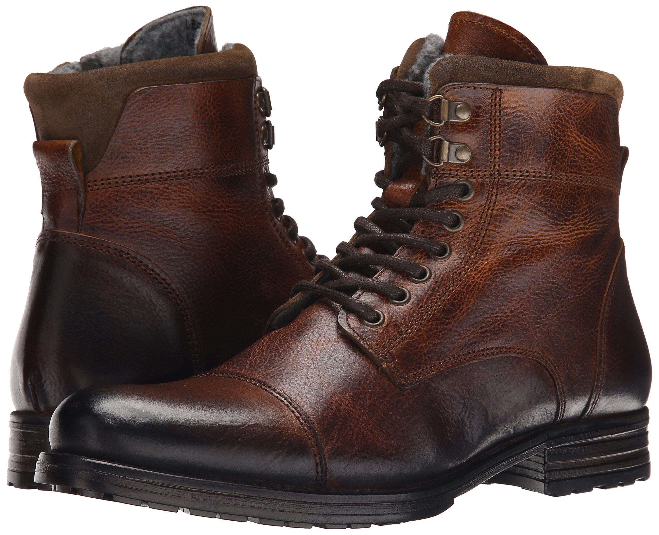 Men Shoes Boots oxjlbiCF