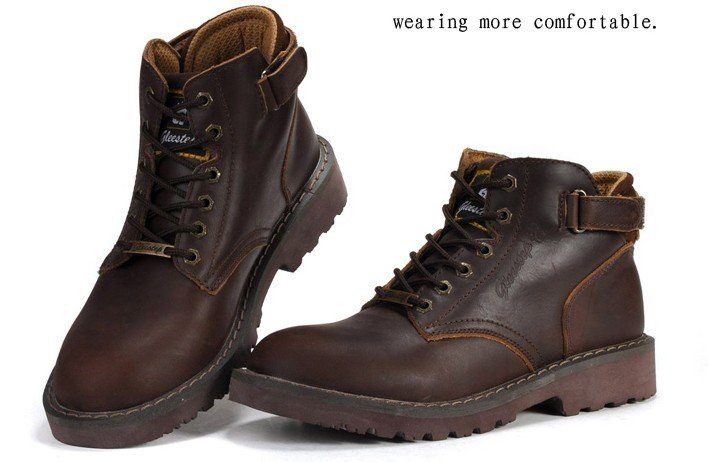 Men Shoes Boots L6eVkO3A