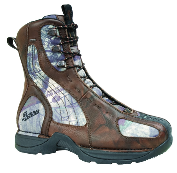 New Danner Boots Boot Yc