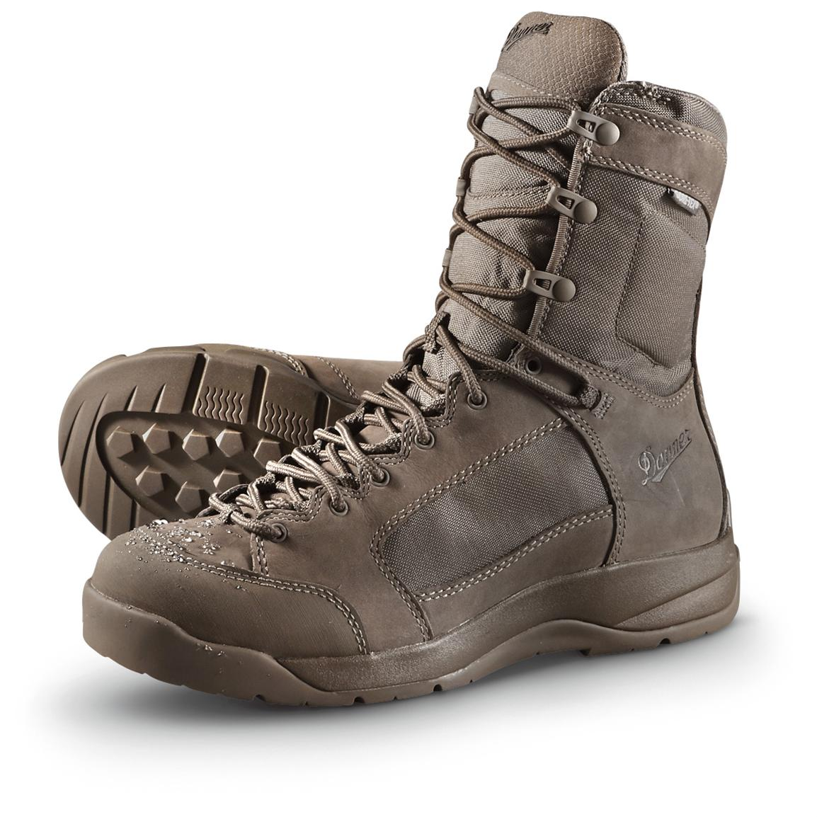 New Danner Boots tbQb0w3H