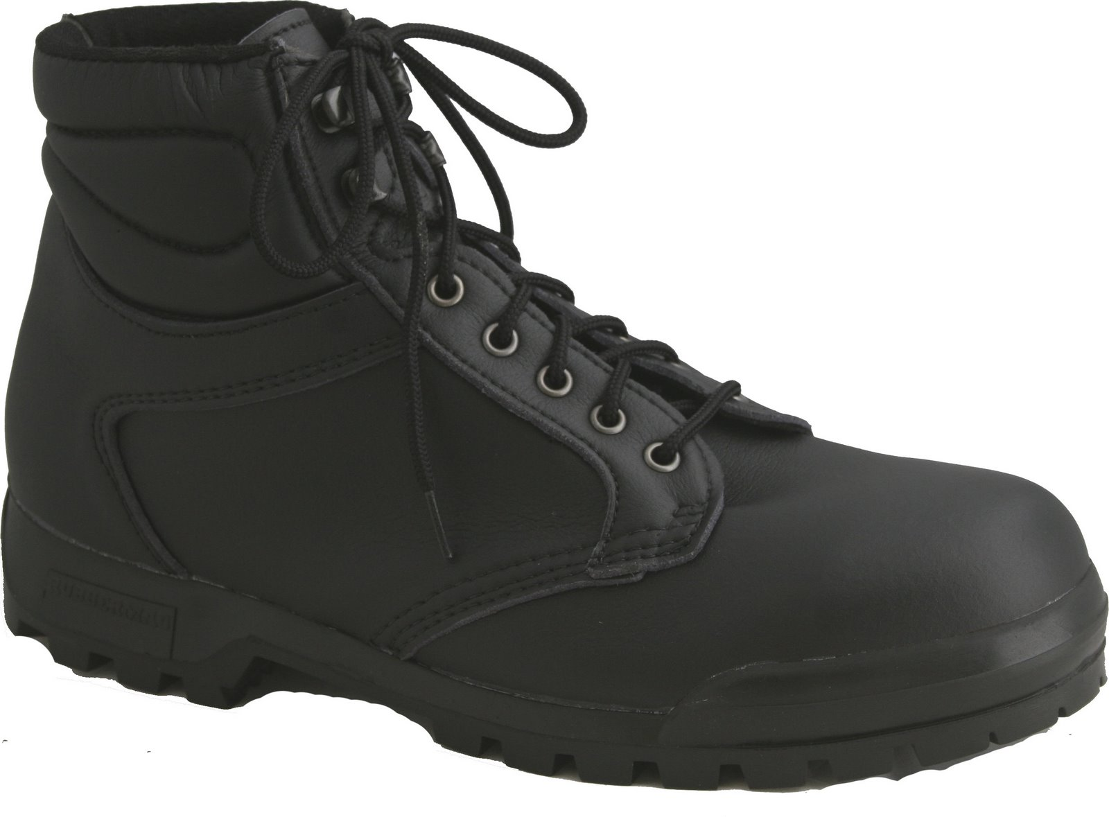 non leather steel toe work boots boot yc