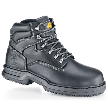 Non Slip Work Boots For Men LFn3chVx
