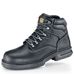 Non Slip Work Boots For Men ysN7flbm