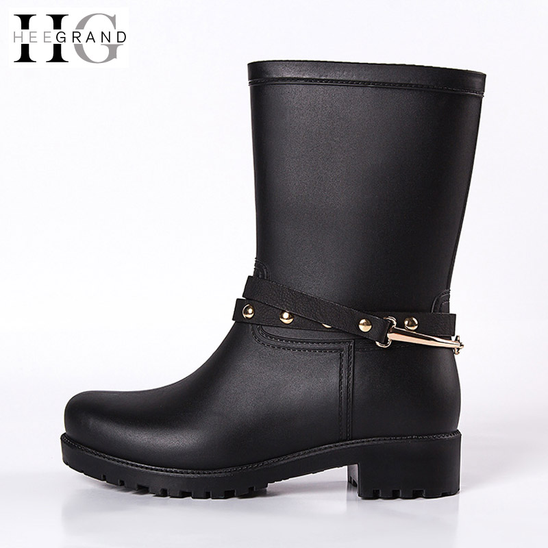 Rain Boots Free Shipping mvNGhDS9