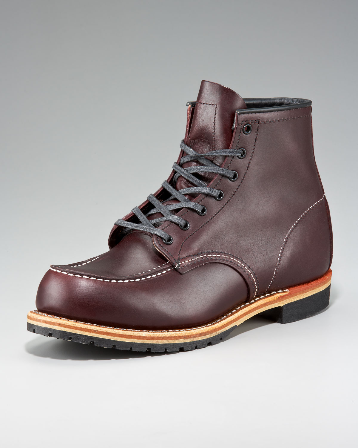 Red Wing Classic Boots NJoGt5oO
