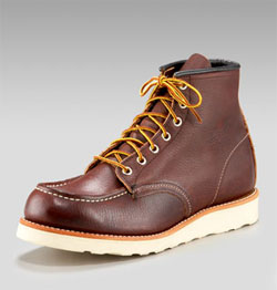 Red Wing Classic Boots hfuisJnH