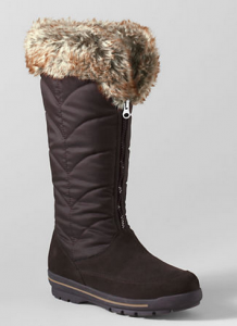 Snow Boots For Women Clearance