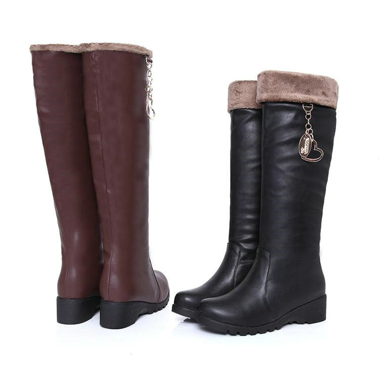 Boots For Women On Sale