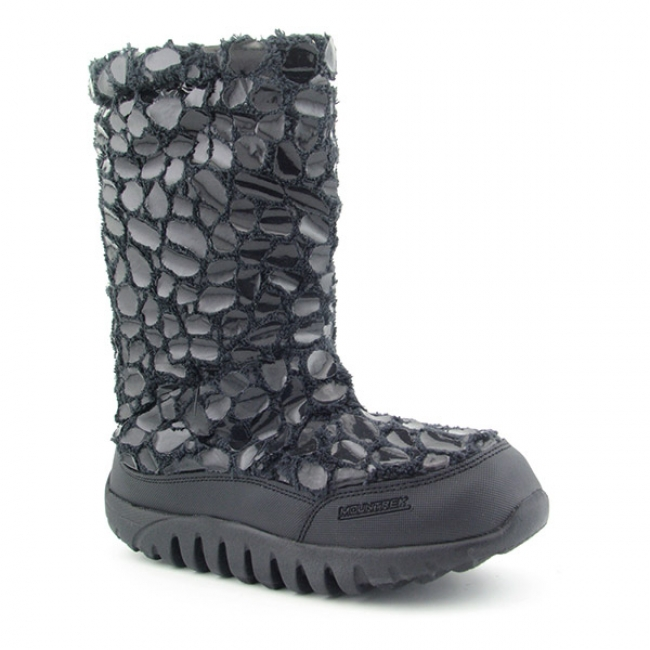 Snow Boots Size 10 Dnuk4t8m