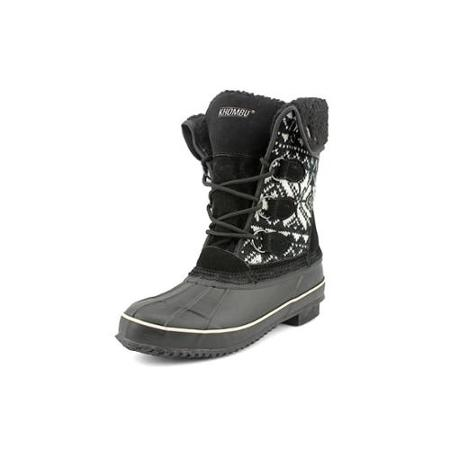 Snow Boots Size 9 Womens tblFZHFU
