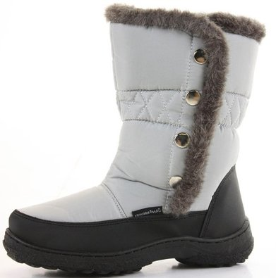 Snow Boots Size 9 Womens nkIw1DWh