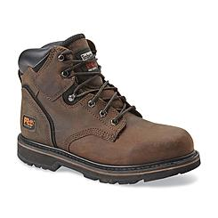 Steel Toe Work Boots Sale RzMDrDgF
