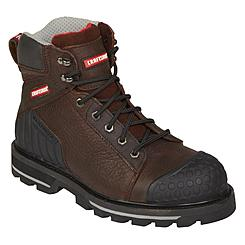 Steel Toe Work Boots Sale 8hb7fE3u