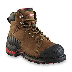 Steel Toe Work Boots Sale YM3XlEP9