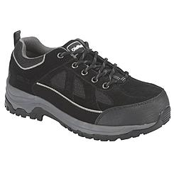 Steel Toe Work Boots Sale oaFOZcns